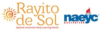 Rayito de Sol Spanish Immersion Daycare And Preschool