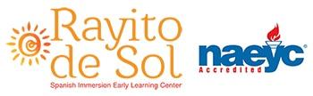 Rayito de Sol Spanish Immersion Daycare And Preschool