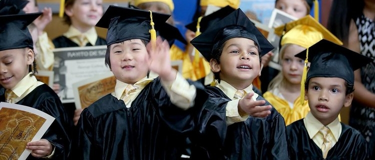 early learning center open in chicago